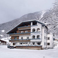 Hotel Des Alpes***s - wyjazd i narty z SMAFAN